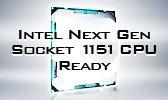Intel Next Gen 0151