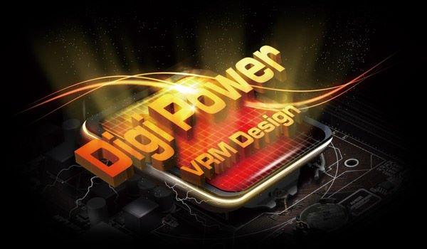 DigiPower.jpg