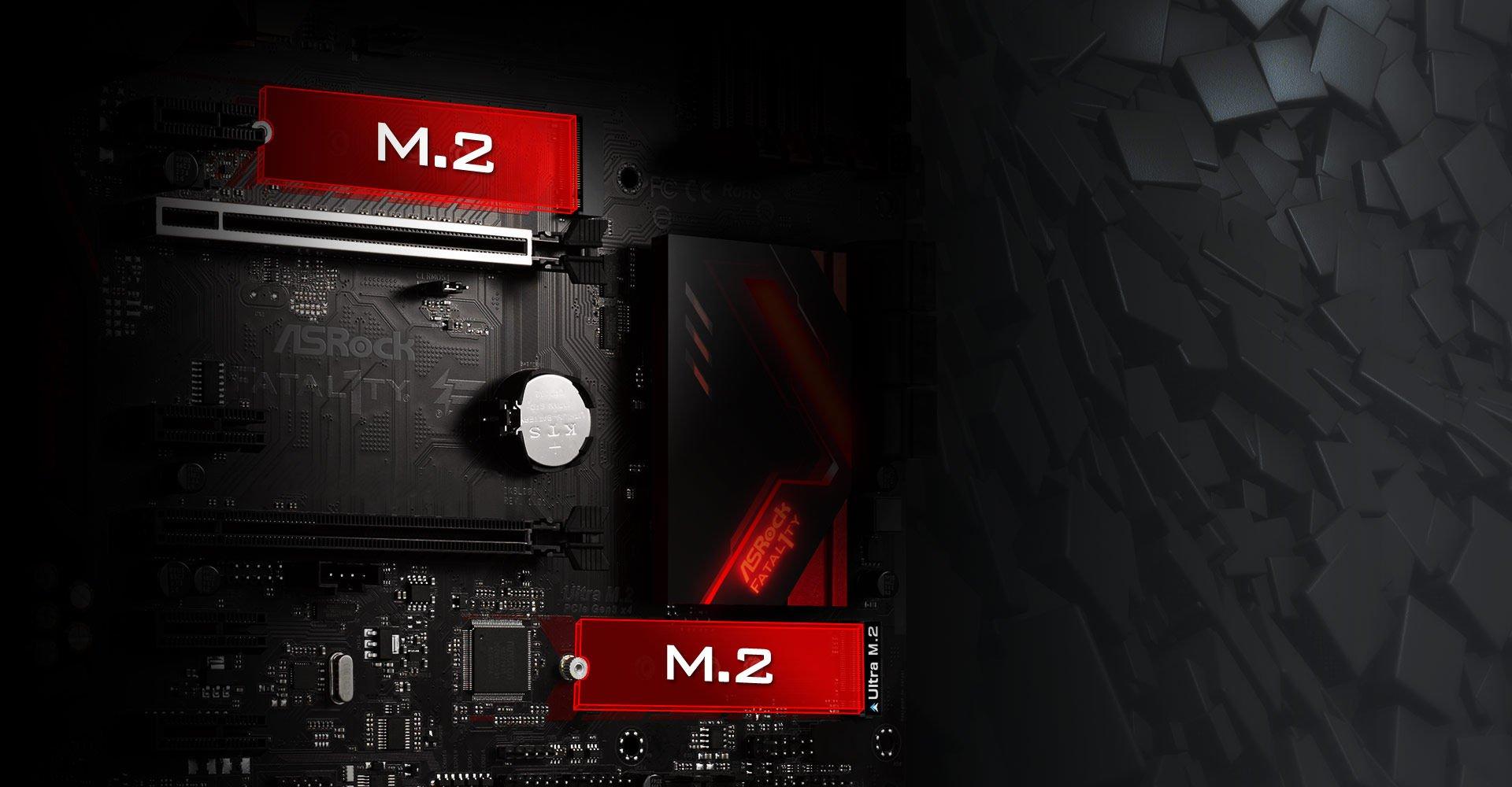 DualM2-SSD-Fatal1ty%20B250%20Gaming%20K4