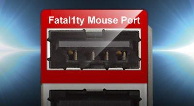 F-Stream-Mouse.jpg