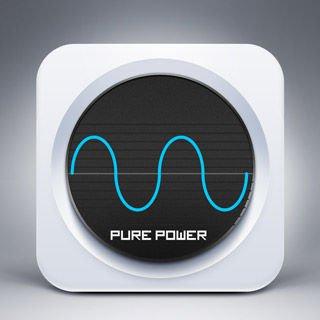 PuritySound4-Pure-Power-In.jpg