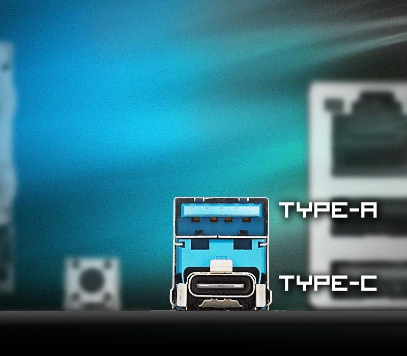 Hidden loot spelautomater på nätet