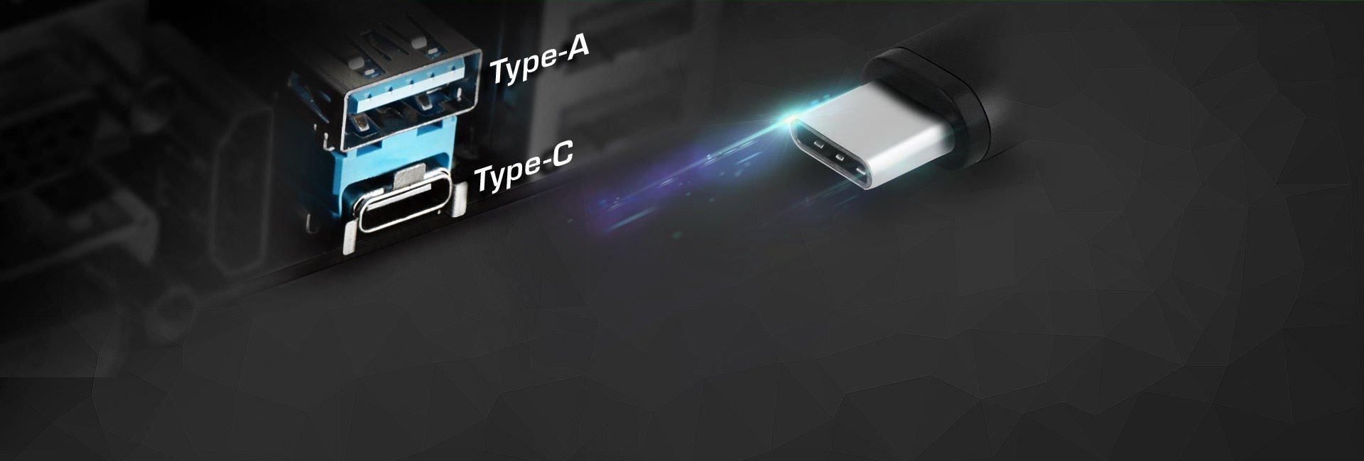 USBTypeC.jpg