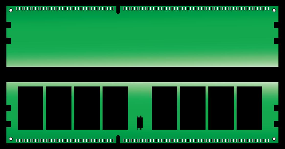 Asrock g41m-vs3 via hd audio