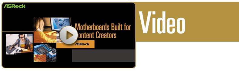 100-DesignerContentCreatorVideo.jpg