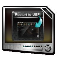 AM1-Restart2UEFI.png