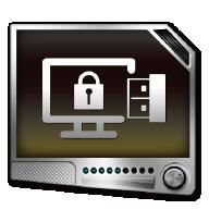 AM1-USBKey.png