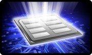 Compatibilité avec les processeurs 8-Core au format AM3+