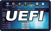 Feature-UEFI2(L).jpg