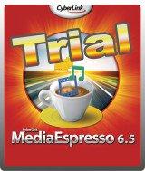 Software-MediaEspresso6(L).jpg