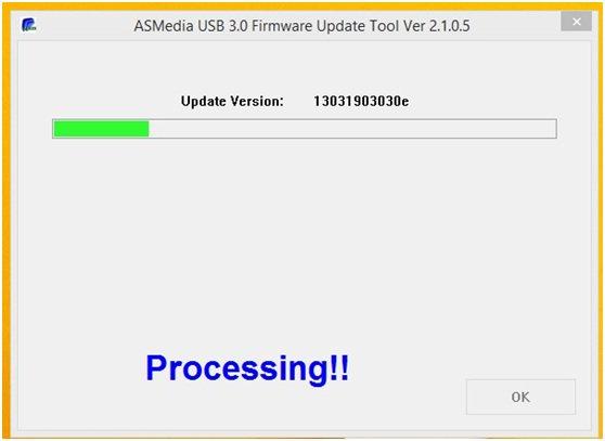 Blu Ray Xp Driver 5 3 0 1 X86 Based