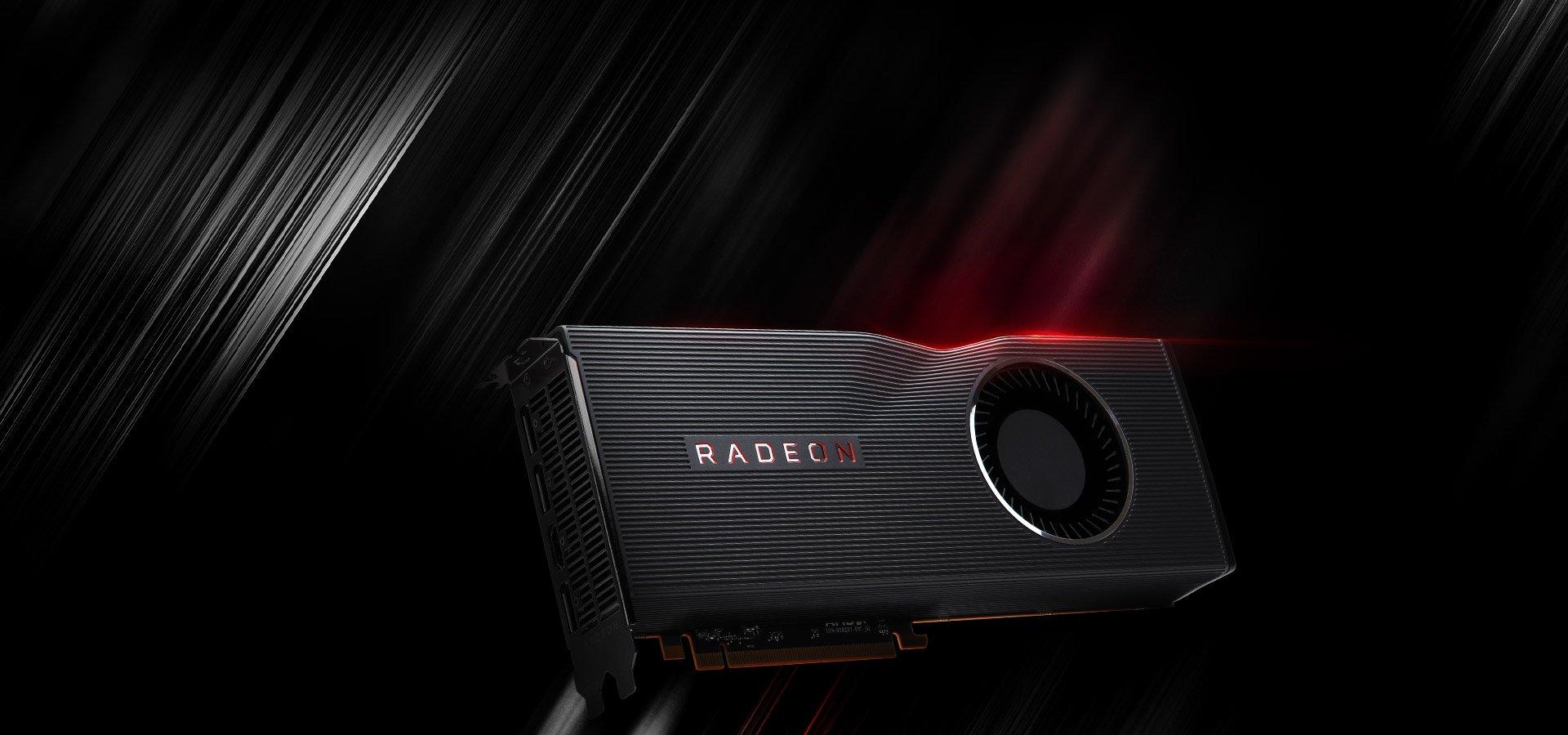 Die-Casting-Radeon%20RX%205700%20XT%208G