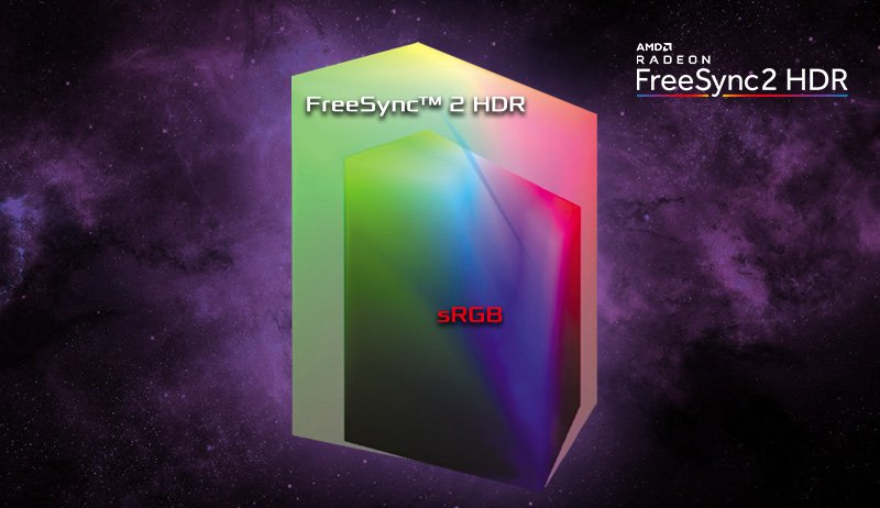 ASRock > Phantom Gaming Radeon RX560 4G