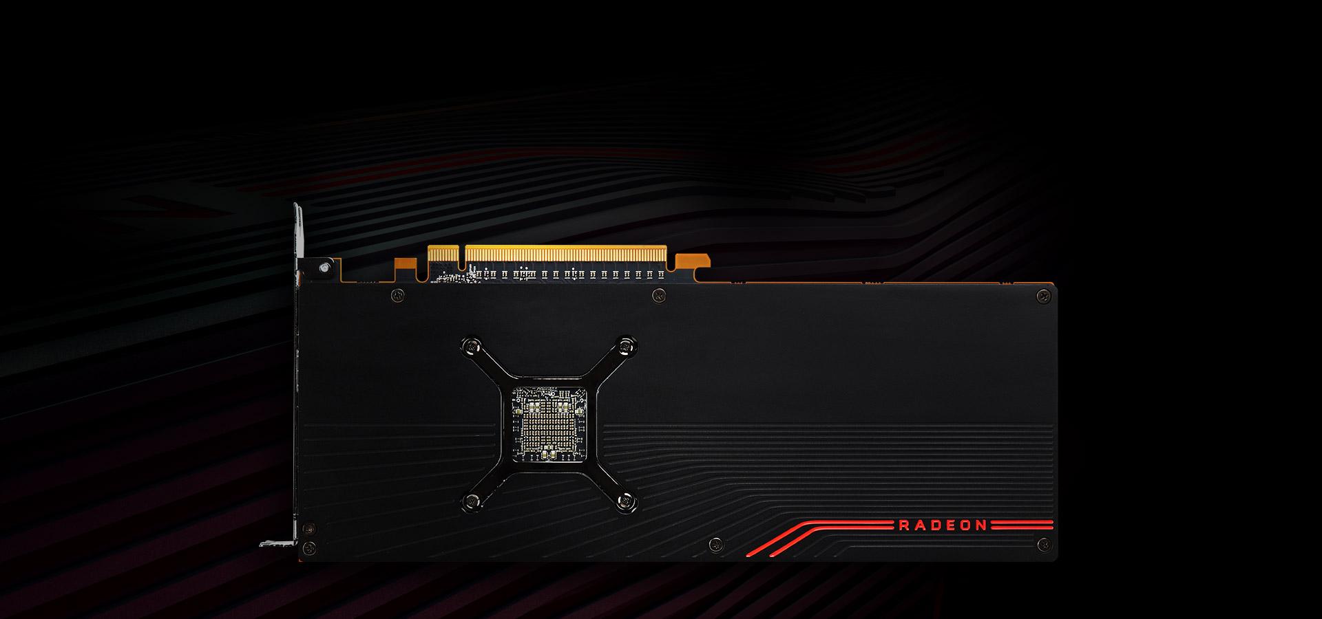 MetalBackplate-Radeon%20RX%205700%20XT%2