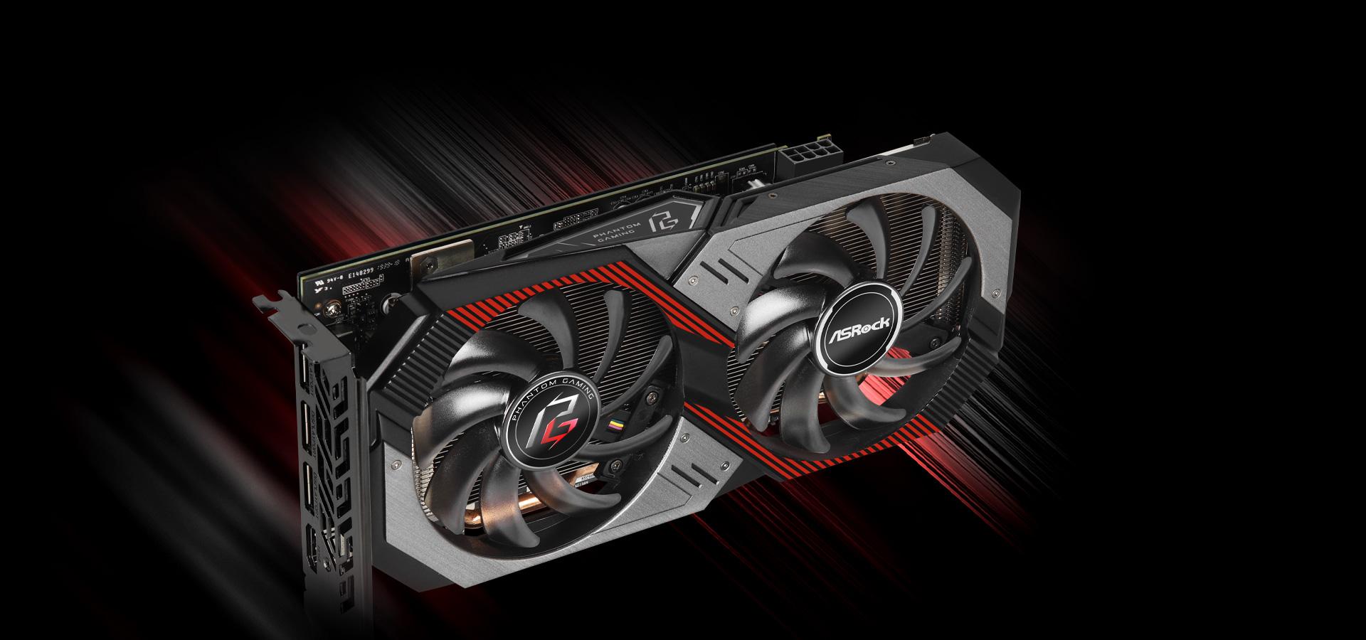 POLYRGBLED Radeon%20RX%205500%20XT%20Phantom%20Gaming%20D%208G%20OC
