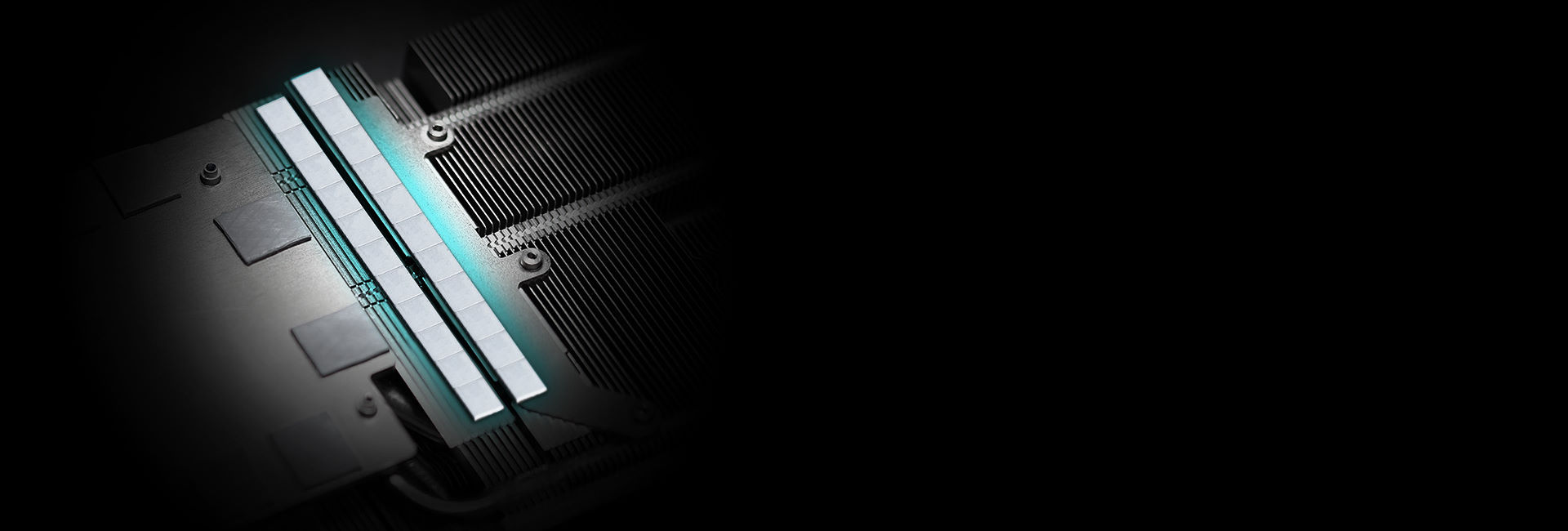 VGA Premium Thermal Pad