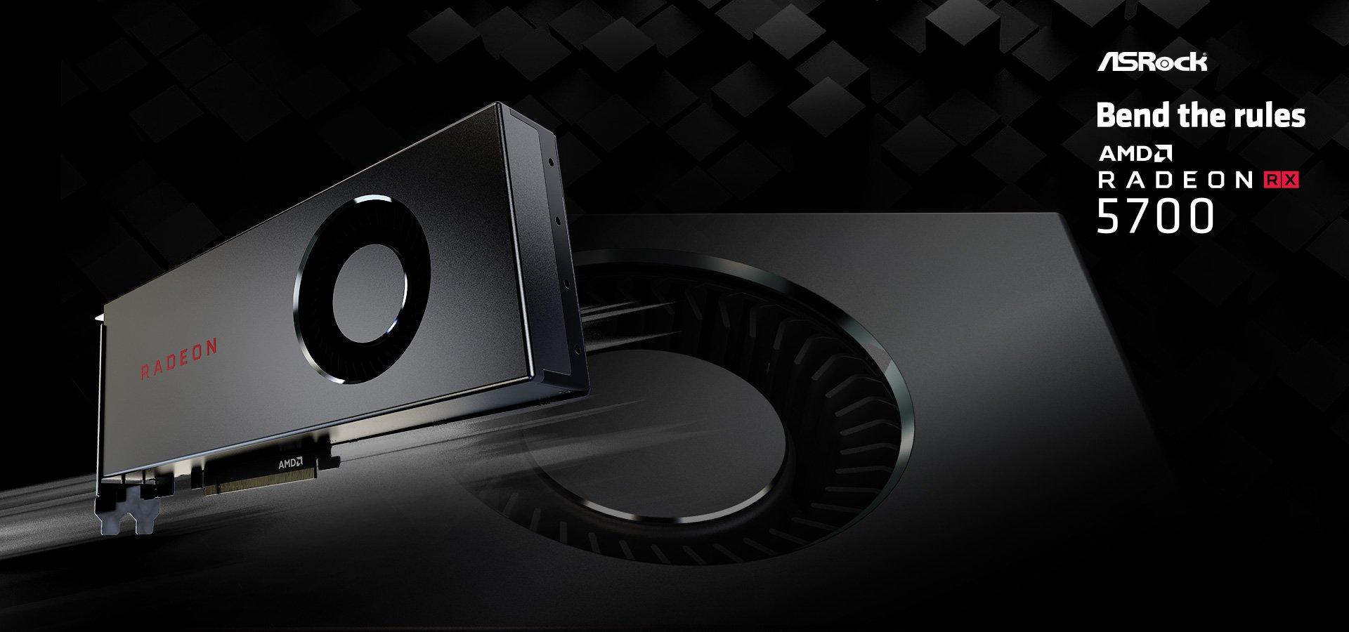 RX5700-Radeon%20RX%205700%208G.jpg