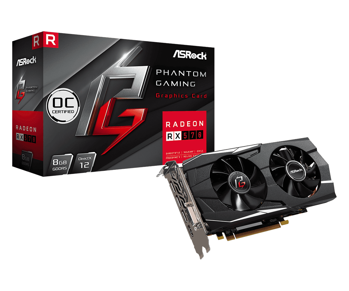 Phantom%20Gaming%20D%20Radeon%20RX570%20