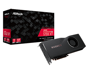 ASRock > Graphics-Card