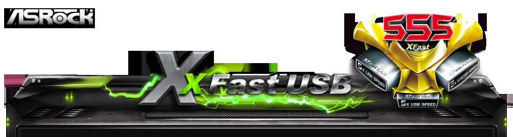 ASROCK FM2A85X PRO XFAST USB WINDOWS 7 DRIVER DOWNLOAD