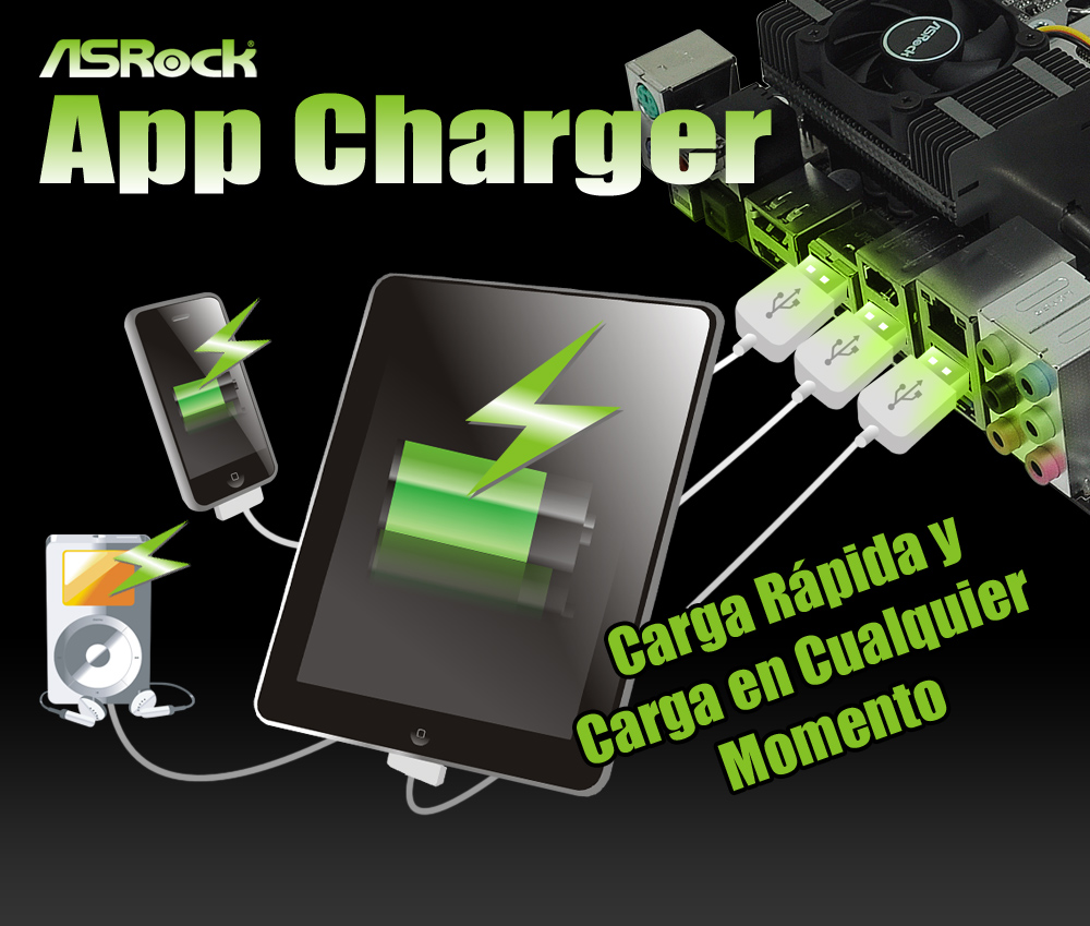 ASROCK CORE 100HT APPCHARGER DRIVER FOR WINDOWS DOWNLOAD