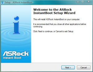 Asrock Z68 Extreme3 Gen3 Instant Boot Driver Windows XP