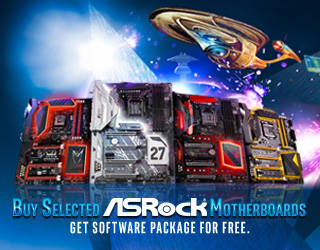 ASROCK A945GC DRIVERS FOR WINDOWS