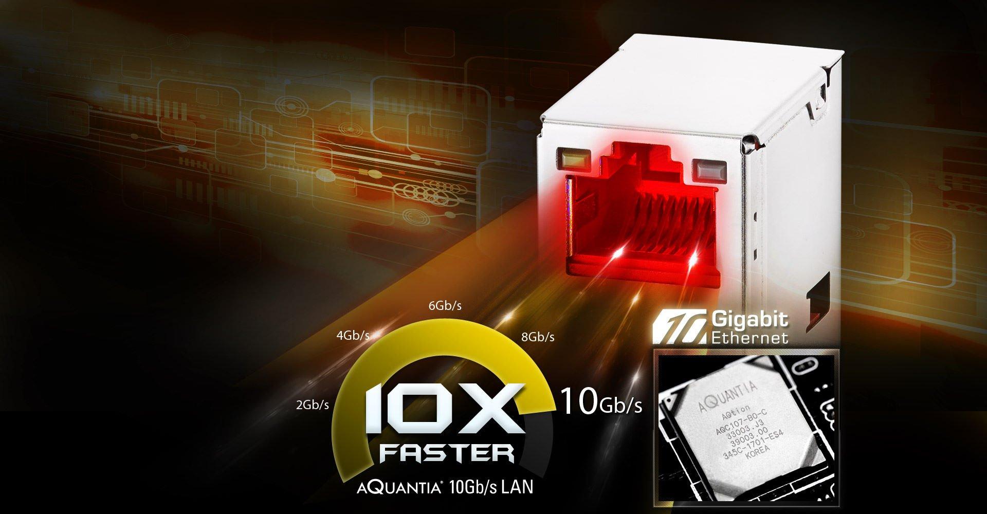ASROCK FATAL1TY X299 PROFESSIONAL GAMING I9 XE AQUANTIA LAN DRIVER PC