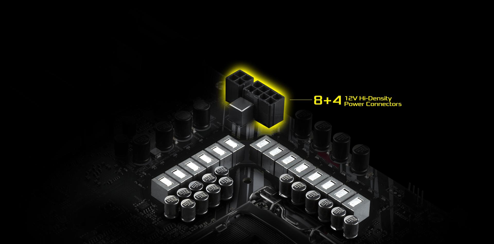 ASRock > Z390 Phantom Gaming 9