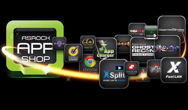 Cửa hàng ứng dụng và cập nhật ít hoạt động