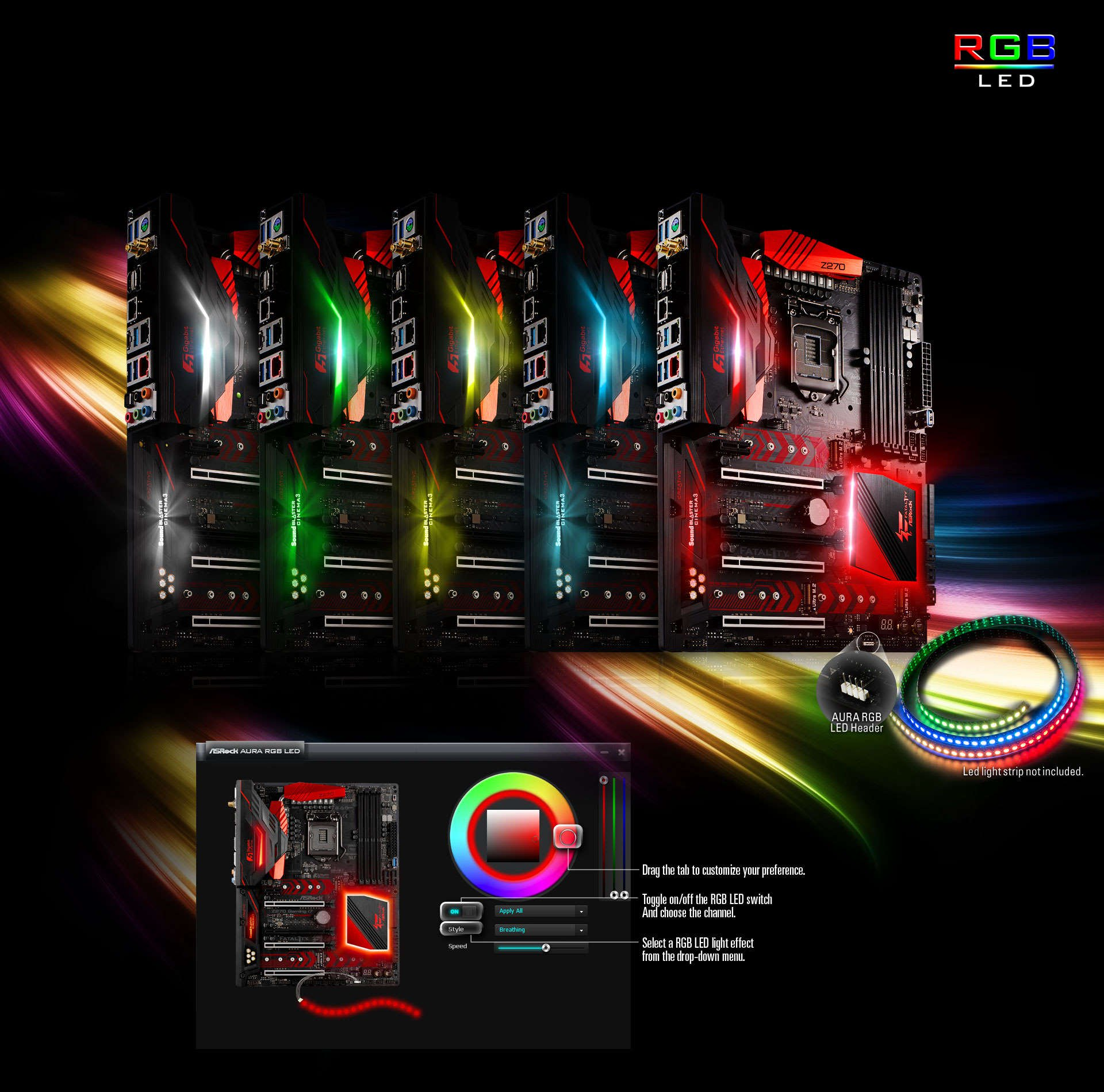 ASROCK FATAL1TY Z270 PROFESSIONAL GAMING I7 WINDOWS 7 64BIT DRIVER DOWNLOAD