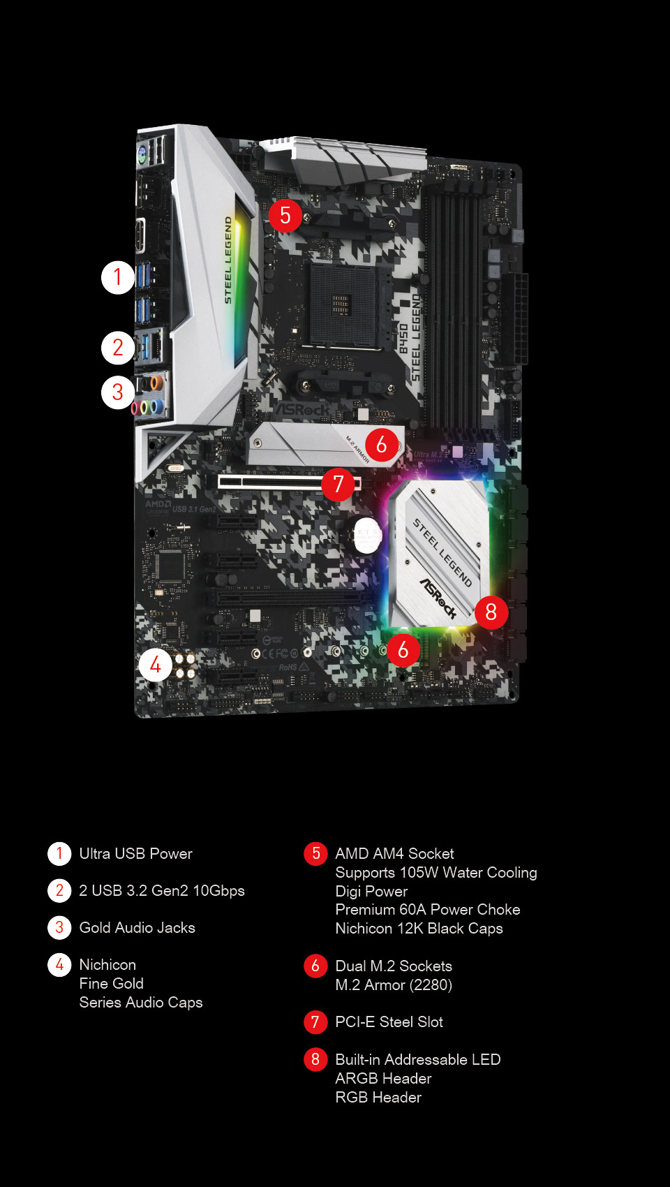 ASROCK MINI SERIES AMD COOL QUIET DRIVER DOWNLOAD