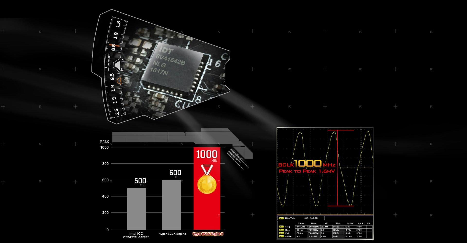 Asrock Fatal1ty Z270 Gaming K6 Rgb Vga Plug Wiring Diagram Hyper Bclk Engine Ii