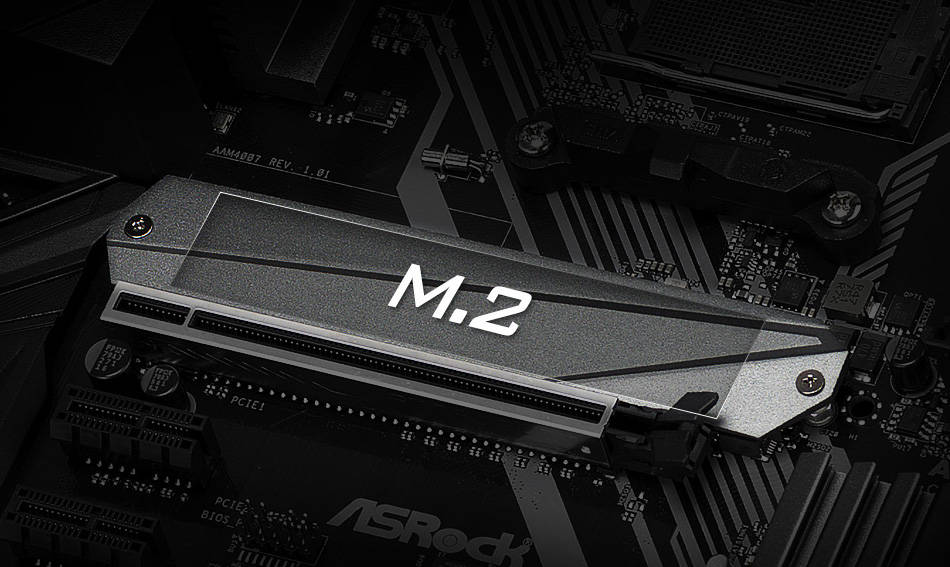 8GB 1X8GB X470 Master SLI//ac X470 Master SLI X470 Taichi X470 Taichi Ultimate by CMS c111 Memory Ram Compatible with ASRock Motherboard X399M Taichi