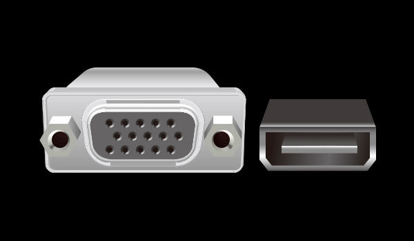 Low-Graphics2-HDMI-DSUB