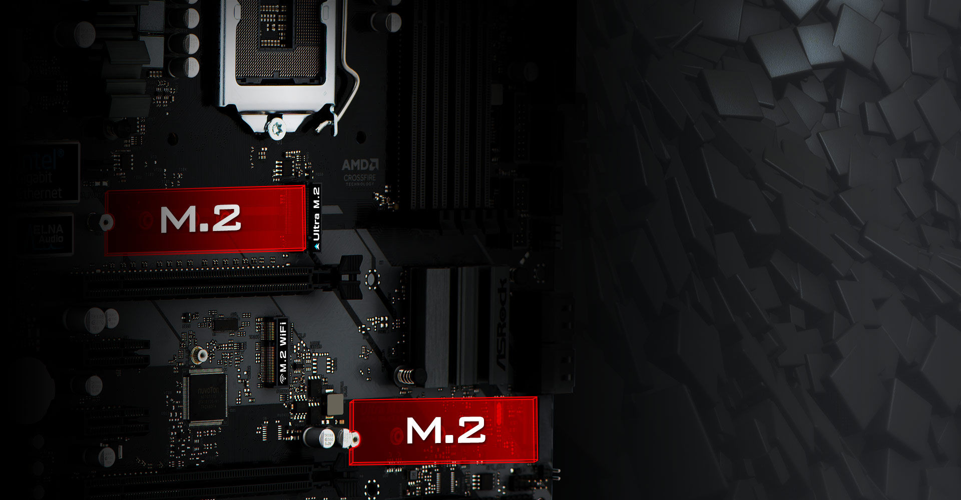Asrock H370m Pro4 Usb To Ps2 Wiring Diagram Please Refer The Product Specification Page For More Detail