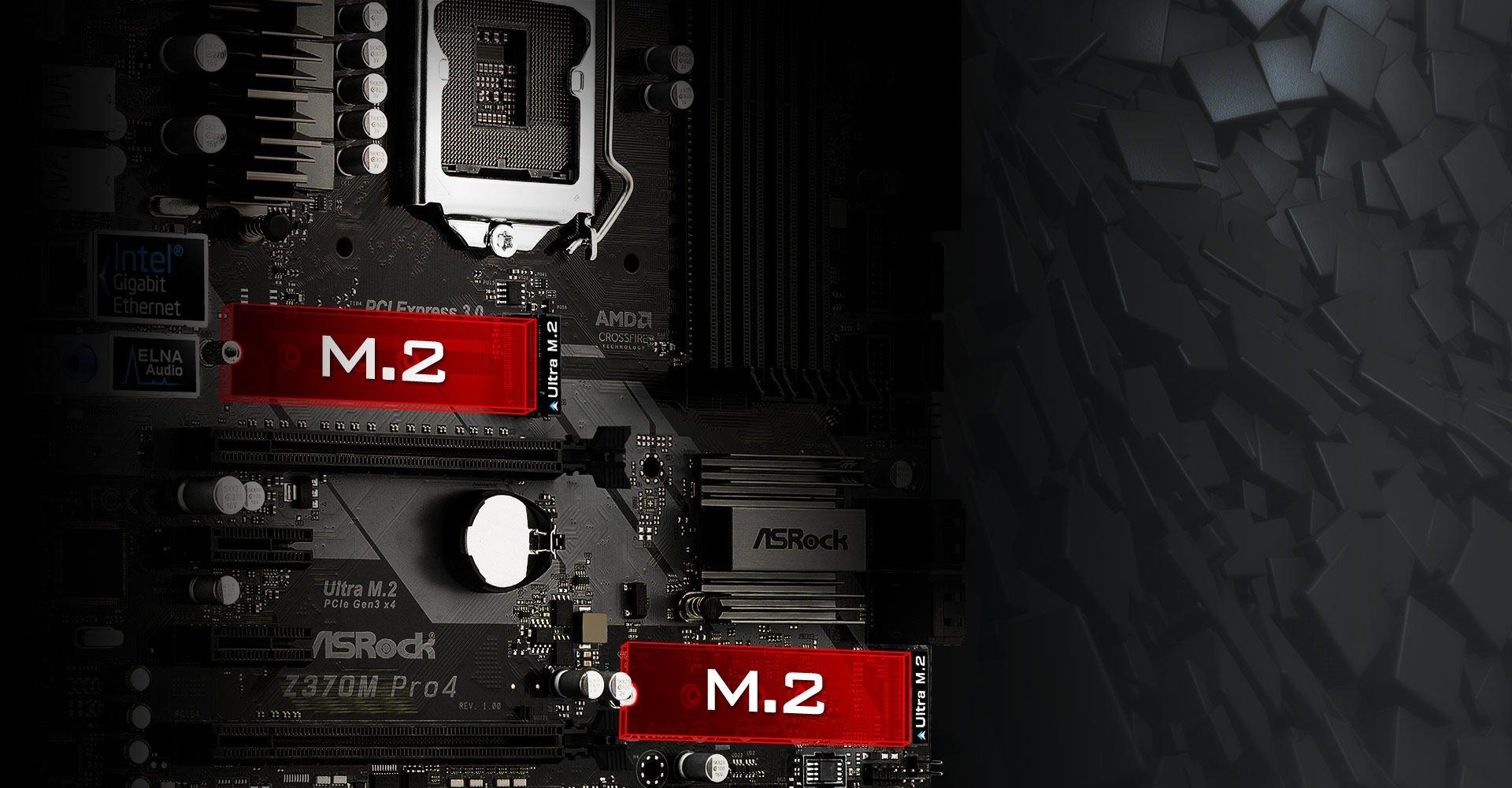DualM2-SSD-Z370M%20Pro4.jpg