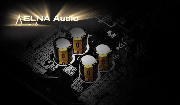 ELNAAudio-H370%20Pro4.jpg