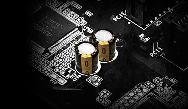 ASRock > J5005-ITX