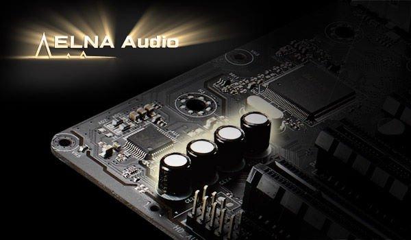 ELNAAudio-Z370M%20Pro4.jpg