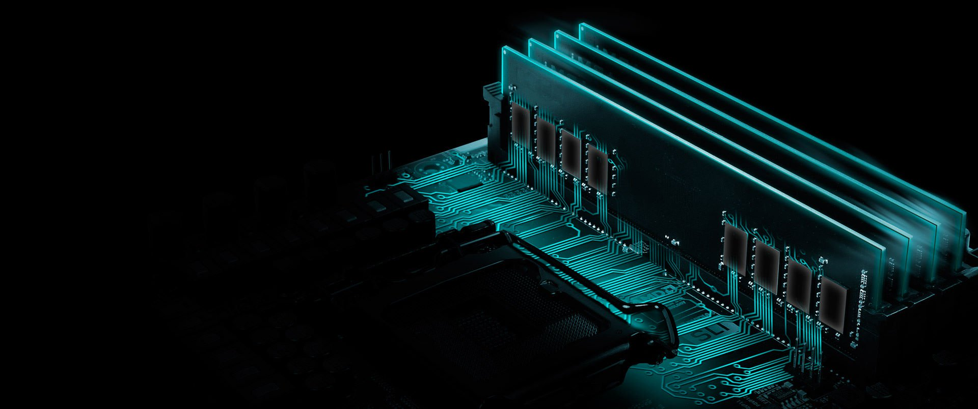 HyperDDR4-Z370M%20Pro4.jpg