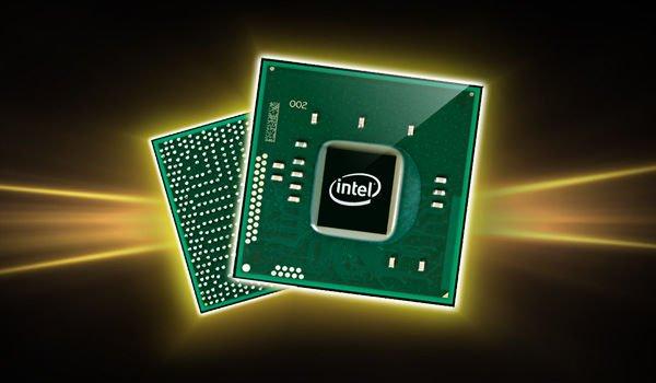 ASRock > J4105-ITX
