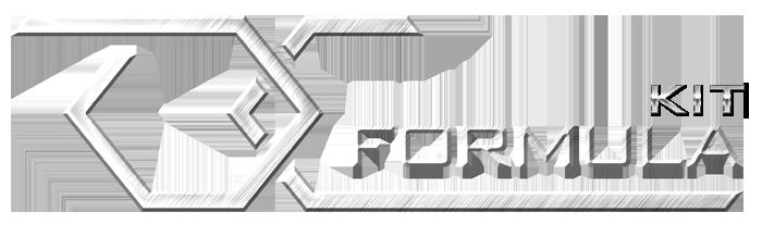 ASRock > X299 OC Formula