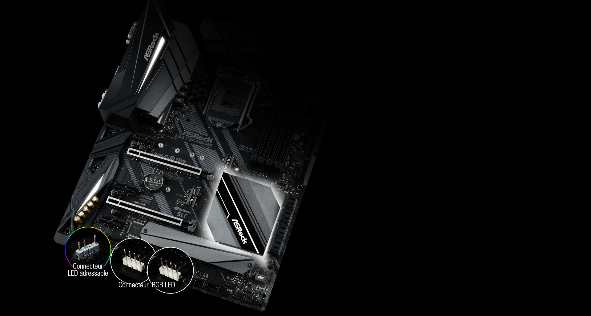 https://www.asrock.com/mb/features/POLYRGBLED-Z390%20Extreme4.fr.png
