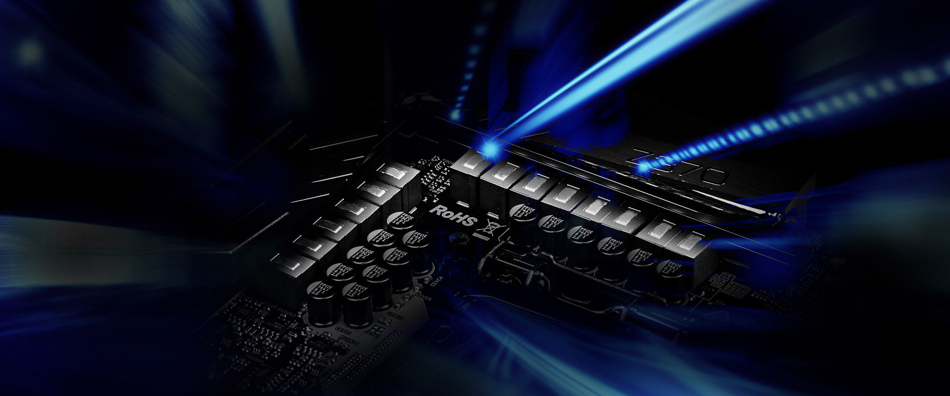 Asrock Fatal1ty Z370 Professional Gaming I7 Nte5 Master Socket Wiring Diagram Built For 8th Generation Intel Core Processors