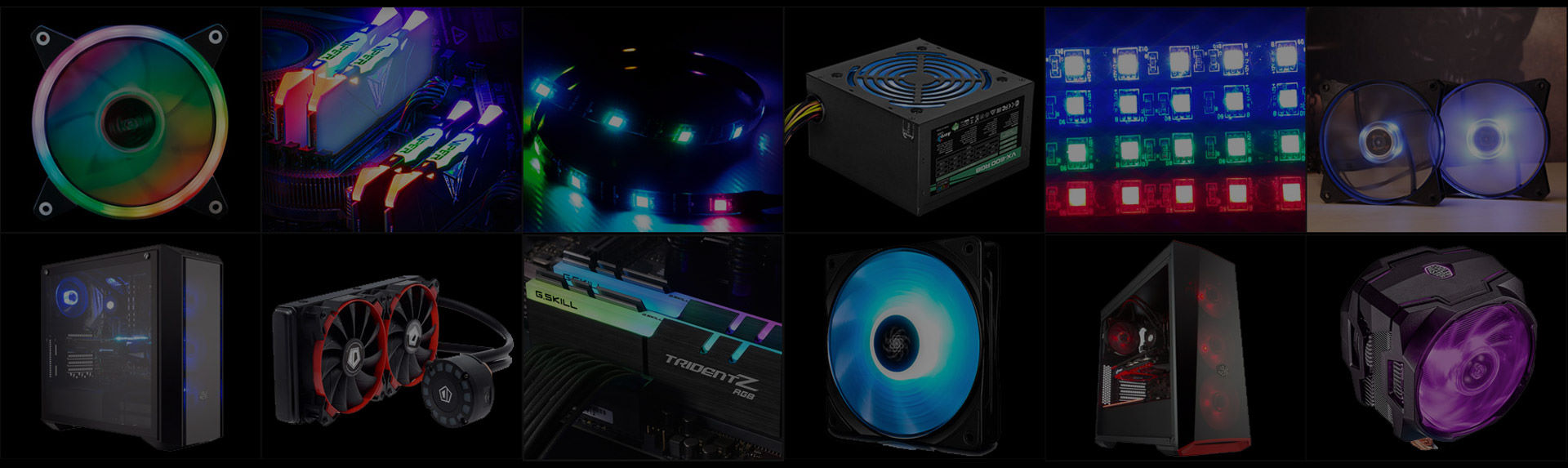 Asrock Fatal1ty X470 Gaming K4 Stereo Plug Wiring Diagram In Addition Headphone Jack Creative Sound Blaster Cinema5 A New World Of Cinematic Audio