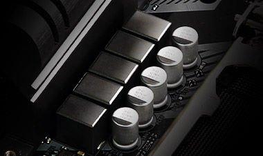 Mainboard ASROCK B365M-ITX/ac