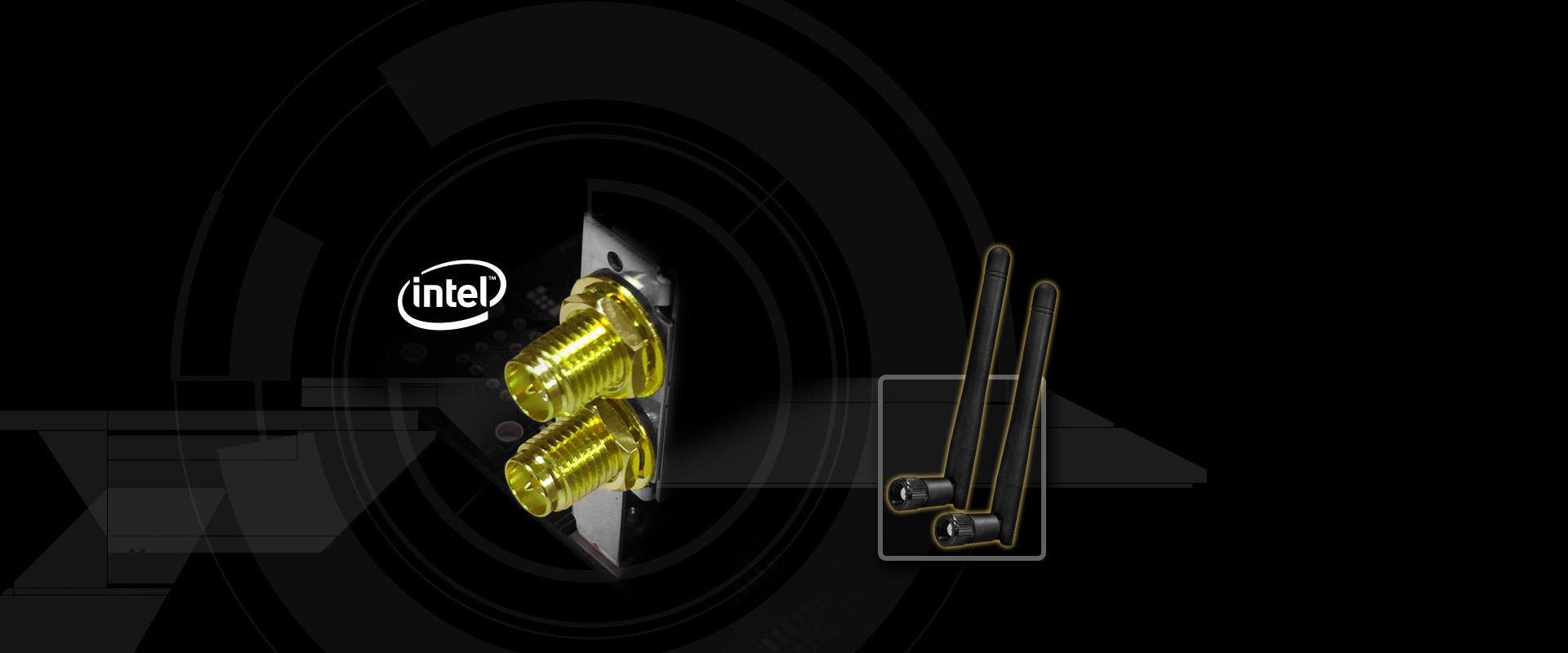 ASRock > H310M-ITX/ac