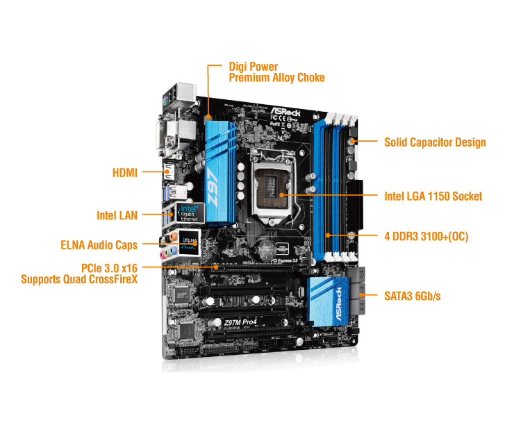 Nvidia Gtx 1060 Compatible With Asrock Z97 Tom S Hardware Forum