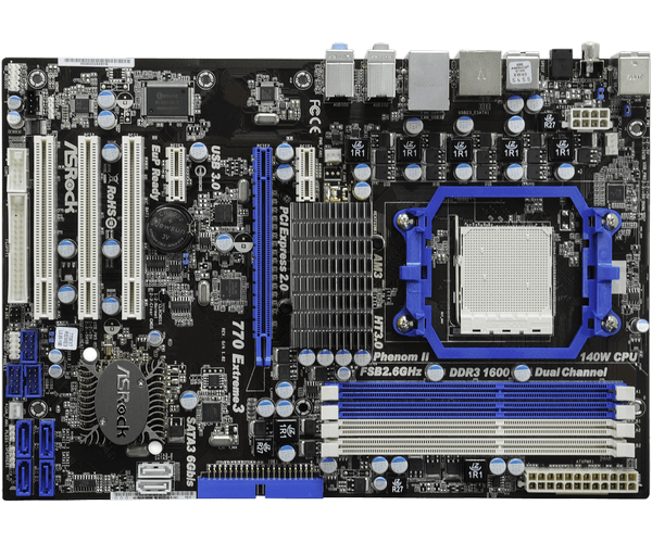 ASROCK 770 EXTREME3 AMD ALL-IN-1 DRIVER DOWNLOAD